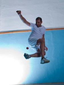 Armin Moayad